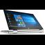 "HP NBR 14.0"" FHD PC i5-8265U 8G 256G SSD W10 NL-F TS x360 14-cd1036nb / Zilver / 2Gb"