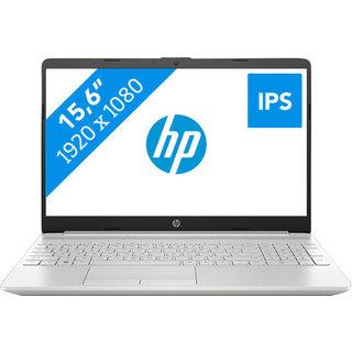 HP 15-dw2137nb