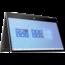 "HP NBR 14.0"" FHD PC i7-1065G7 16G 512G SSD W10 NL-F TS x360 14-dw0044nb / Zilver / GMA"
