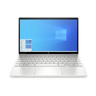 HP Envy 13-ba0049nb