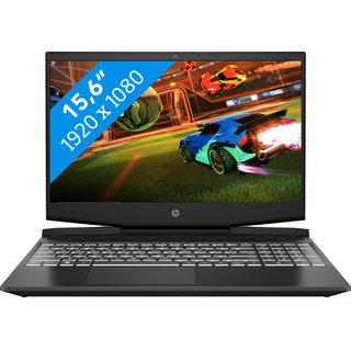 HP Pavilion Gaming 15-dk1040nb