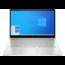 "HP NBR 17.3"" FHD PC i7-1065G7 16G 1T SSD W10 NL-F 17-cg0020nb / Zilver / 4Gb"