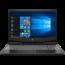 "HP NBR 15.6"" FHD PC i5-10300H 16G 1T SSD W10 NL-F 15-dk1009nb / Zwart / Ontsp / 4Gb"
