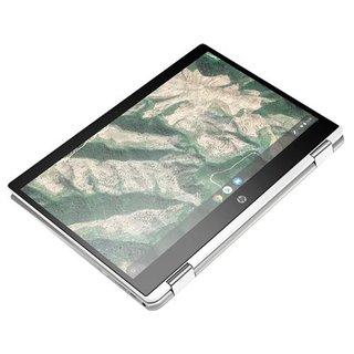 HP Chromebook x360 14b-ca0001nb