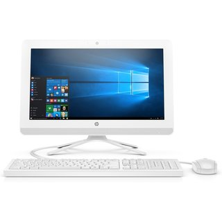HP All-in-One 20-c471nd
