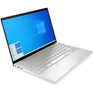 HP Envy 13-ba0048nb