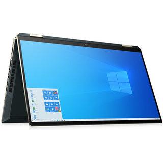 HP Spectre x360 15-eb0044nb