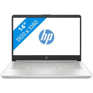 HP 14s-dq1179nb