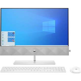HP Pavilion All-in-One 24-k0006nb