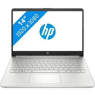 HP 14s-fq0176nb