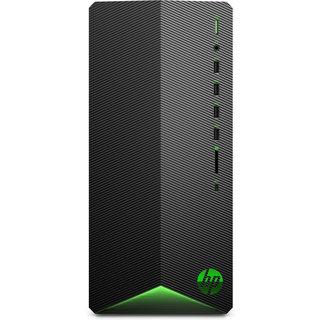 HP Pavilion Gaming TG01-1000nd