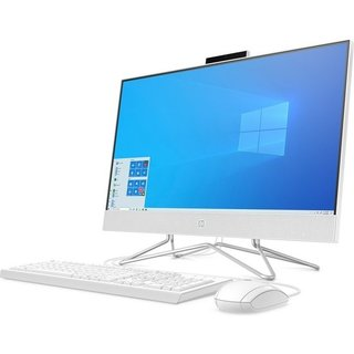HP All-in-One 24-df0015nb