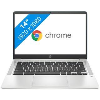HP Chromebook 14a-na0029nb