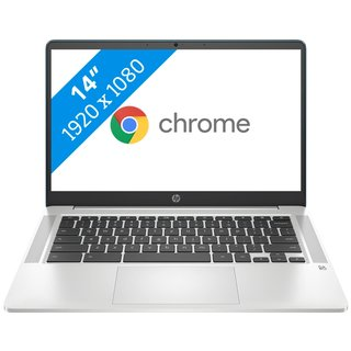 HP Chromebook 14a-na0037nb