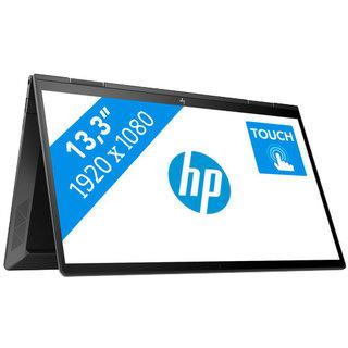 HP Envy x360 13-ay0039nb