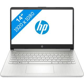 HP 14s-fq0170nb