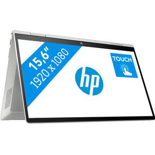 HP Envy x360 15-ed1006nb