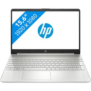 HP 15s-fq2000nb