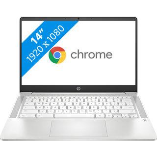HP Chromebook 14a-na0030nb