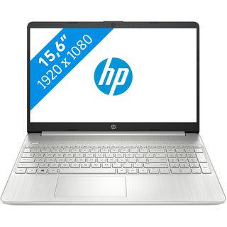 HP 15s-eq1143nb