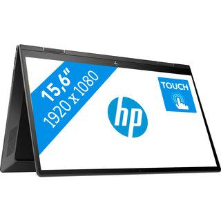 HP Envy x360 15-ee0018nb