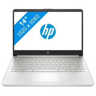 HP 14s-fq0180nb