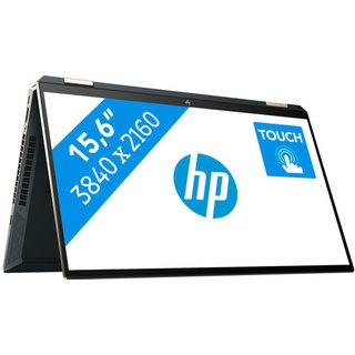HP Spectre x360 15-eb1002nb