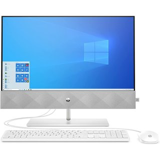 HP Pavilion All-in-One 27-d0017nb