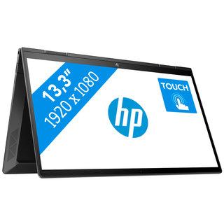 HP Envy x360 13-ay0046nb