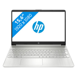 HP 15s-eq1253nb