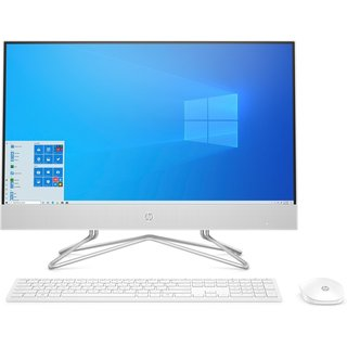 HP TouchSmart All-in-One 24-df0001nb