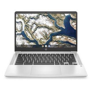 HP Chromebook 14a-na0043nb