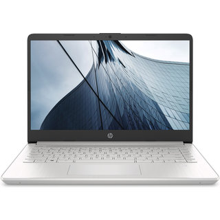 HP 14s-dq2022nb