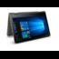 "NBR 13.3"" FHD PC i7-7500U 8G 512G SSD W10 NL TS Spectre x360 13-ac011nd / Zilver / GMA"