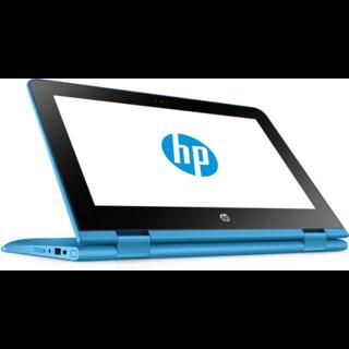 HP Stream x360 11-aa000na