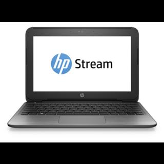 HP Stream 11-r005na