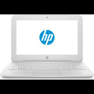 HP Stream 11-y003na