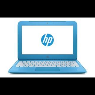 HP Stream 11-y000na