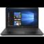 "NBR 15.6"" FHD PC i7-7700HQ 8G 1T 128G SSD W10 NL 15-cb030nd / Zwart / Ontsp / 2Gb"