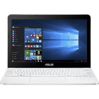 Asus VivoBook R209HA-FD0070T