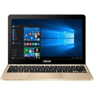 Asus VivoBook R209HA-FD0073T