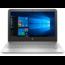 "NBR 13.3"" FHD PC i5-7200U 8G 128G SSD W10 NL Envy 13-ad010nd / Zilver / GMA"