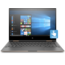 "NBR 13.3"" FHD PC i5-8250U 8G 256G SSD W10 NL TS Spectre x360 13-ae080nd / Grijs / GMA"