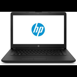 HP 14-bp080nd