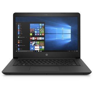 HP 14-bp004nd