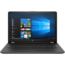 "NBR 15.6"" FHD PC i5-8250U 4G 128G SSD W10 NL 15-bs182nd / Zwart / Ontsp / GMA"