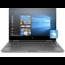 "NBR 13.3"" FHD PC i5-8250U 8G 512G SSD W10 NL TS Spectre x360 13-ae007nd / Grijs / GMA"