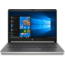 "NBR 14.0"" FHD PC i3-7020U 4G 128G SSD W10 NL 14-cf0732nd / Zilver / Ontsp / GMA"