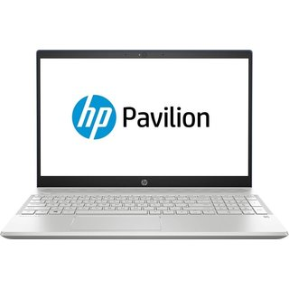 HP Pavilion 15-cs0854nd