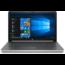 "NBR 15.6"" FHD PC i7-8550U 8G 256G SSD W10 NL 15-da0510nd / Zilver / Ontsp / 2Gb"